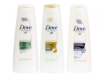 Dove_Therapy
