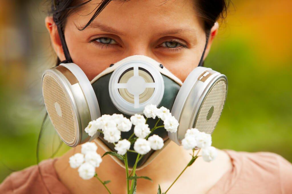 Важность диагностирования аллергии